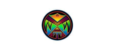 American Indian Changing Spirits