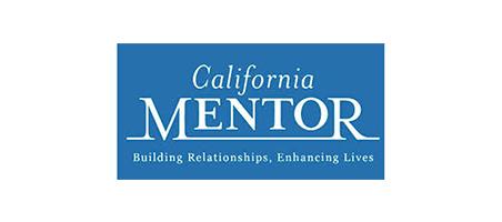 California Mentor Logo