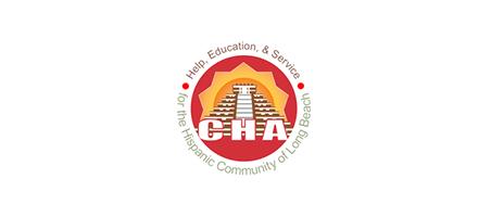 Centro CHA, Inc. Logo