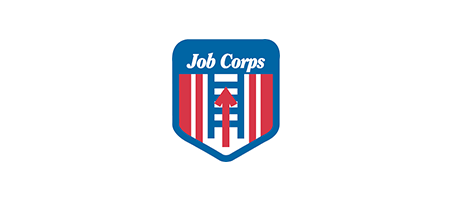 Long Beach Job Corps Logo