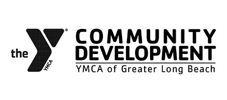 YMCA of Greater Long Beach Logo